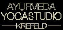 Ayurveda-Yogastudio-krefeld